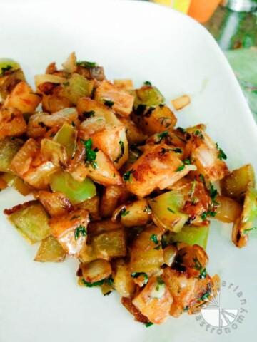breakfast potatoes-1