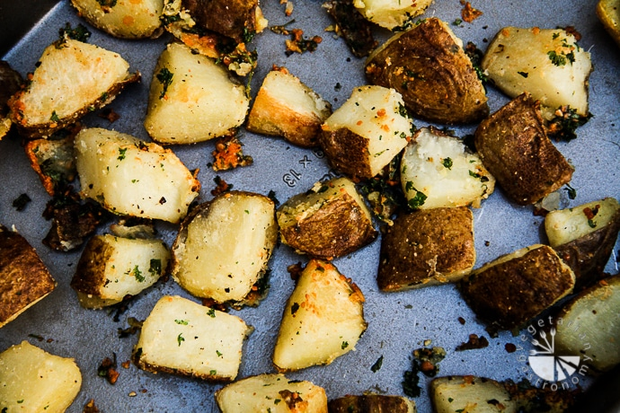 roasted_potatoes-1