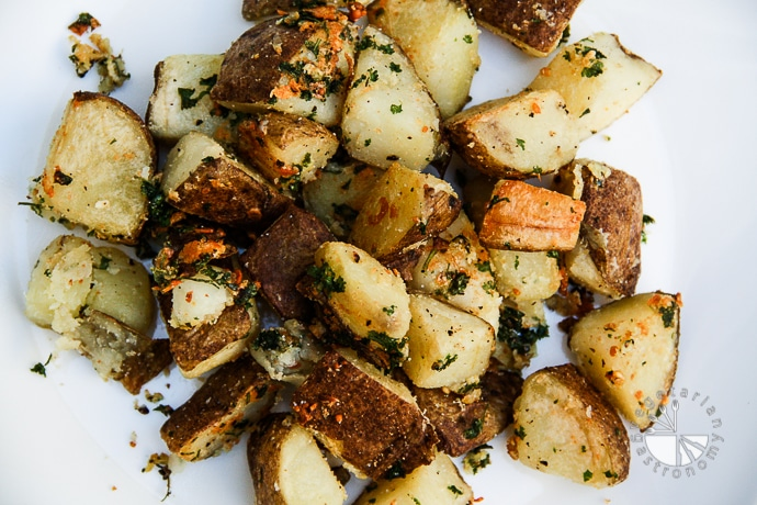 roasted_potatoes-3