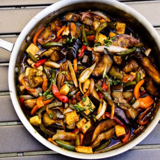 thai_basil_eggplant-test
