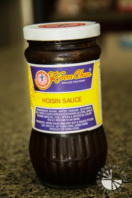 hoisin_sauce-1