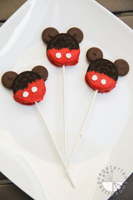 mickey_mousse_pops-3