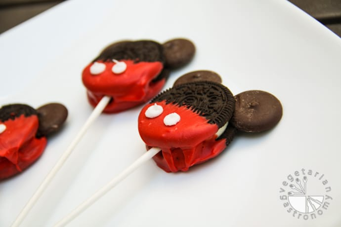 mickey_mousse_pops-4