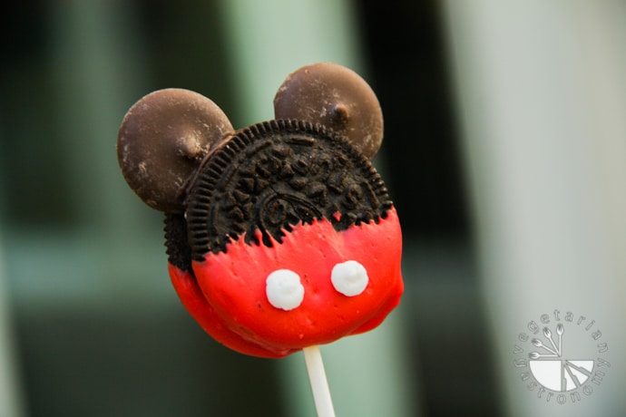 mickey_mousse_pops-5