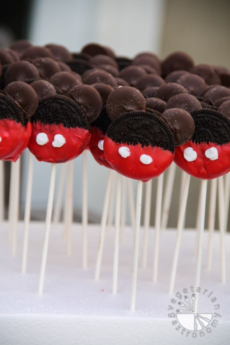 mickey_mousse_pops-8