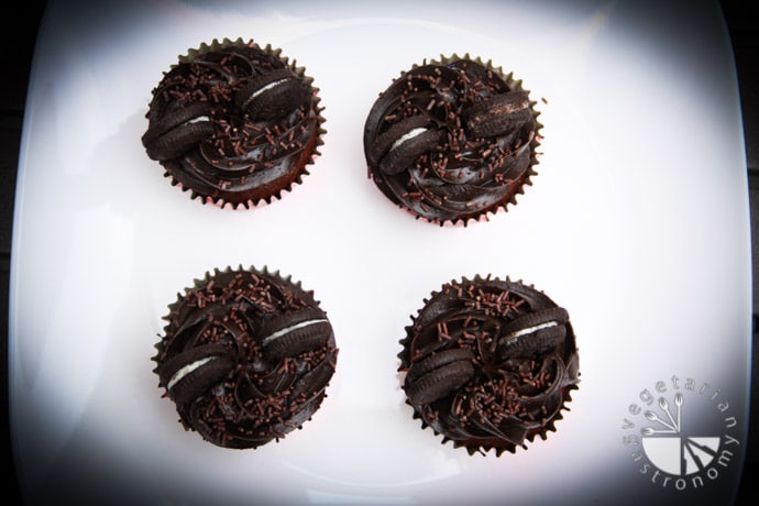 mickey mouse cupcakes-3