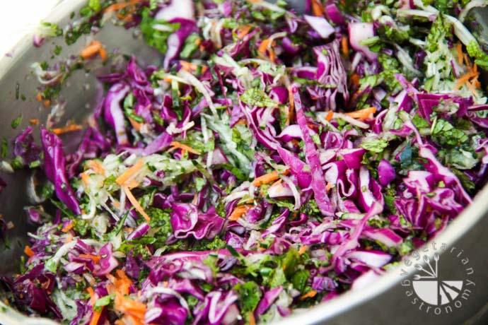 rice_noodle_salad-1