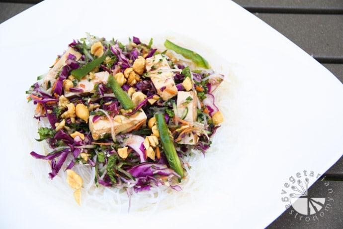rice_noodle_salad-4