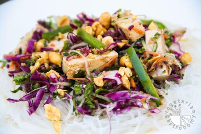 rice_noodle_salad-7