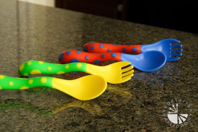 toddler_utensils-6