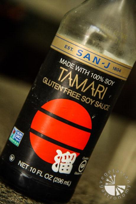 San-J Tamari Sauce-2
