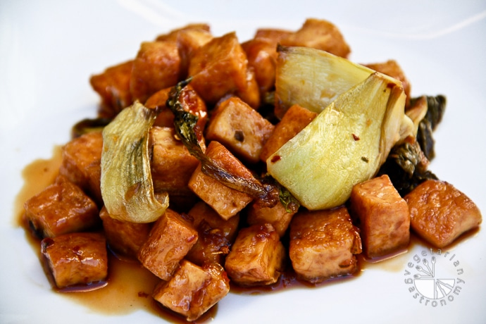 chili_lime_tofu-3