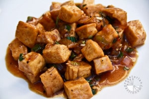 garlic_pepper_tofu-2