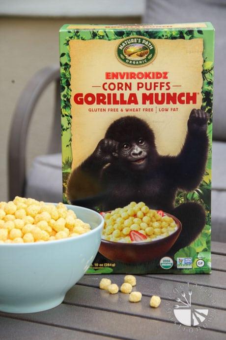 gluten free gorilla munch cereal-1