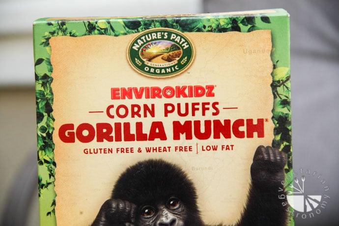 gluten free gorilla munch cereal-2
