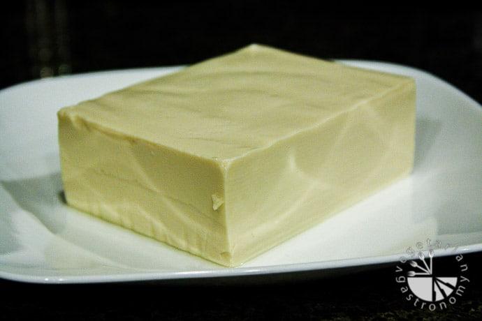 tofu block-1