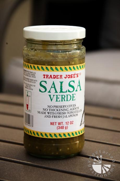 TJ salsa verde-1