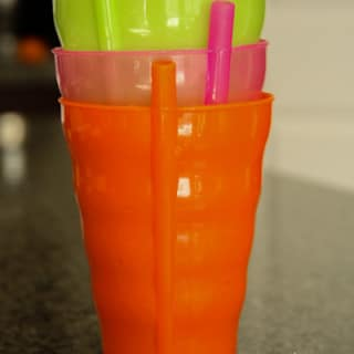Product: Toddler & Kid Cups