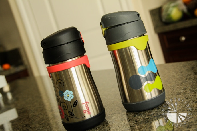 toddler_thermos-1