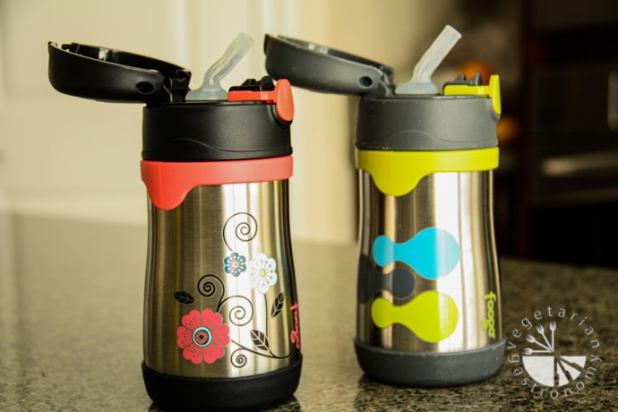 toddler_thermos-2