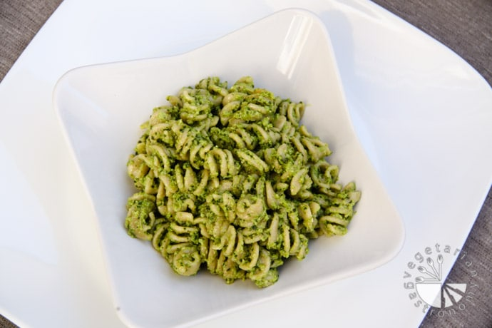 broccoli pesto-2