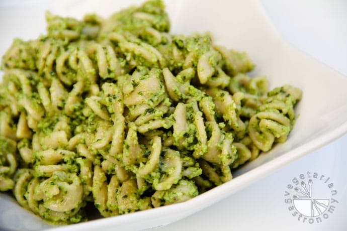 broccoli pesto-3