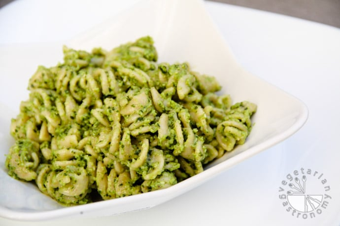broccoli pesto-4