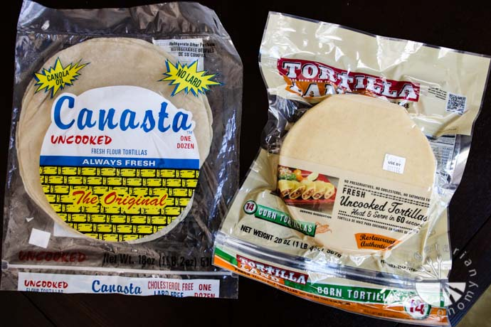 uncooked tortilla-1