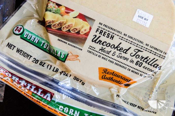 uncooked tortilla-4