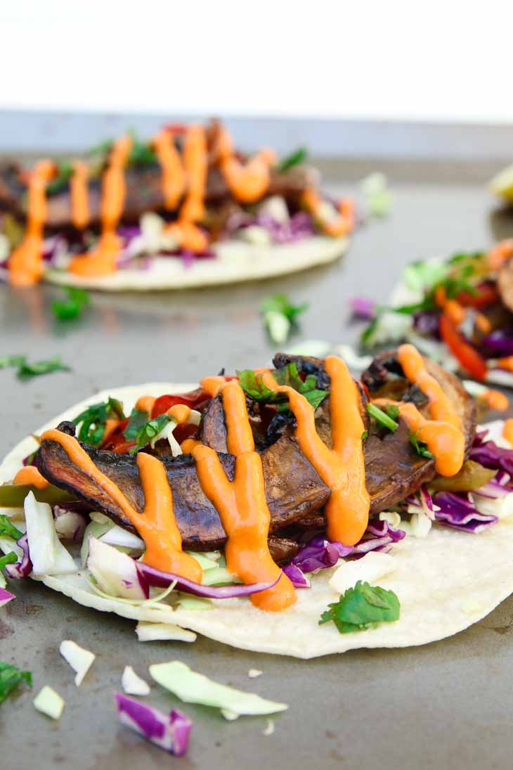 Valentines day 3 course dinner menu ideas recipe roundup vegan indian cuisine menu forumfinder Choice Image