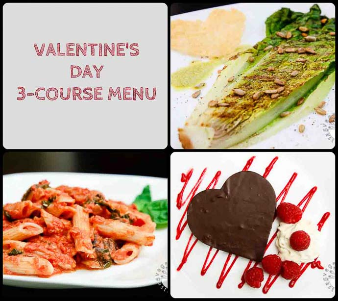 valentines_day_menu_collage-1
