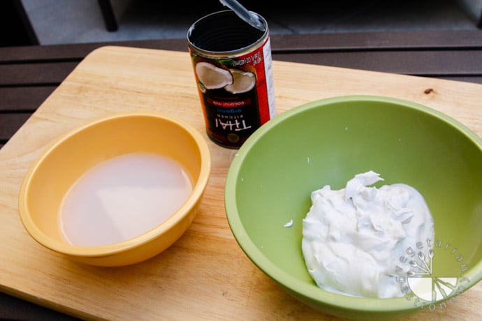 coconut whipped cream-1