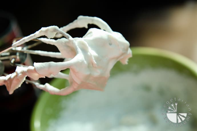 coconut whipped cream-6
