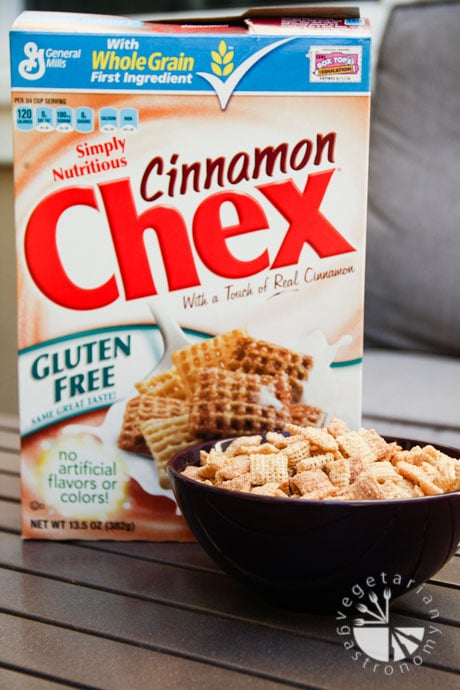 GF chex cereal-1