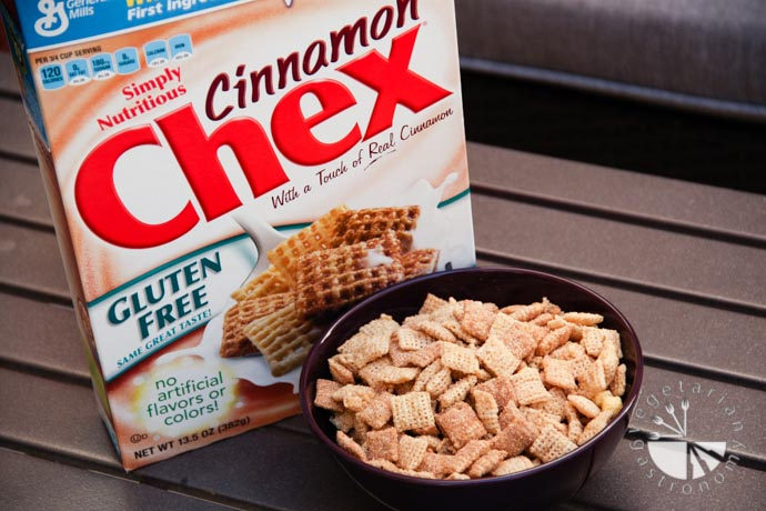GF chex cereal-2