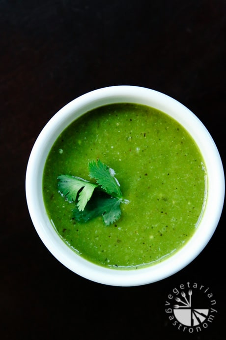 roasted tomatillo salsa-10