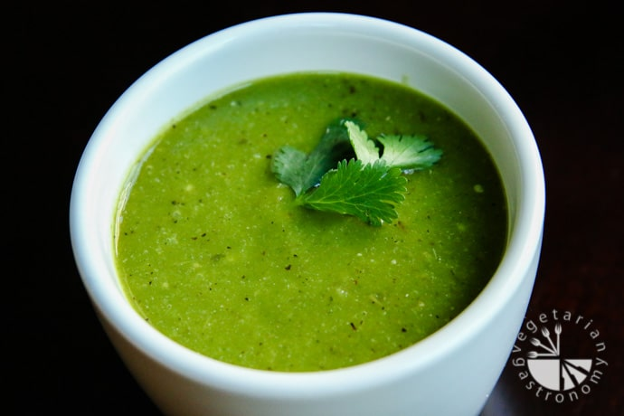 roasted tomatillo salsa-11