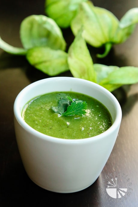 roasted tomatillo salsa-6