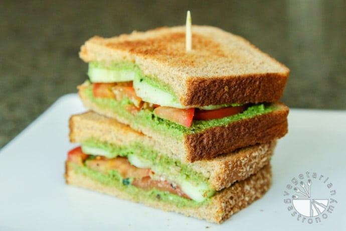 chutney sandwich-1