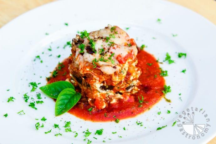 eggplant parmesan-11