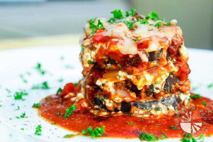 eggplant parmesan-14