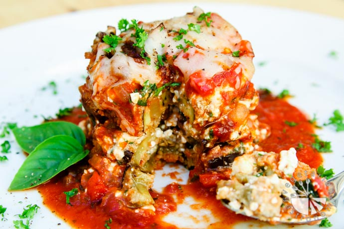 eggplant parmesan-17