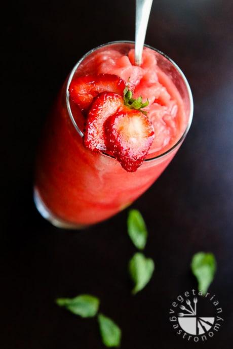 watermelon strawberry mint freeze-5