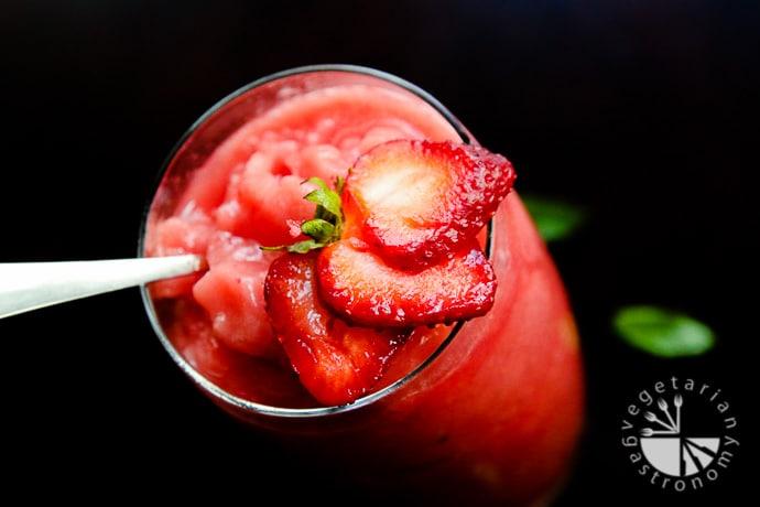 watermelon strawberry mint freeze-6