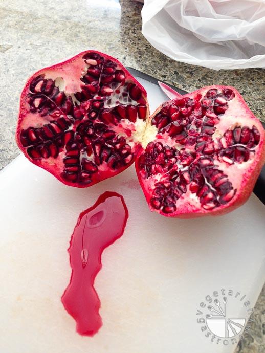pomegranates-3