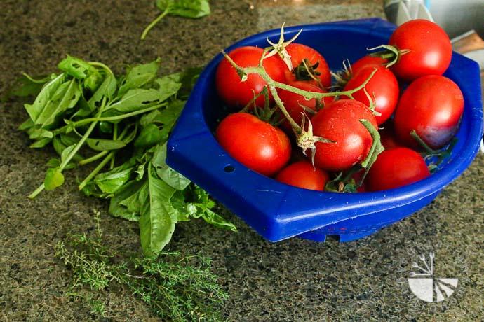 spicy tomato sauce-8
