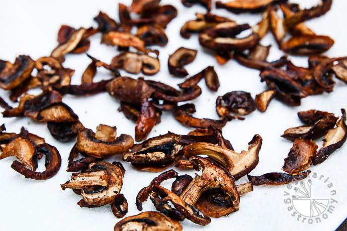 crispy mushroom sandwich-2