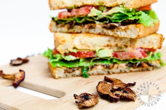 crispy mushroom sandwich-6