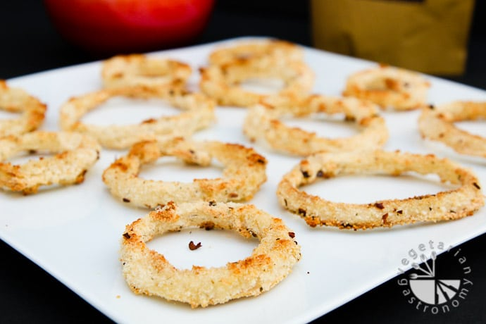 baked seasoned onion rings-4
