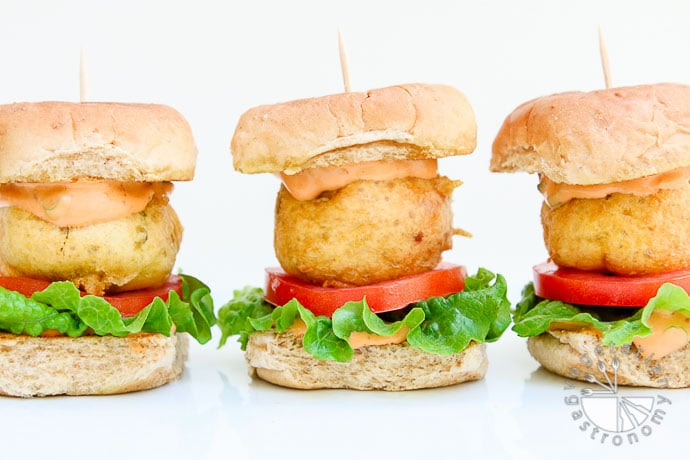 potato chipotle aioli sliders-8